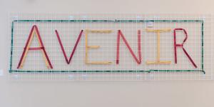 Avenir Museum opening at Colorado State University