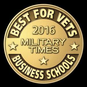 Best_for_vets