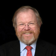 Bill Bryson to speak on campus March 6