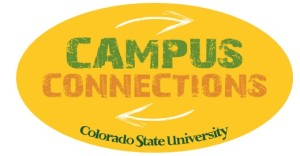 CampusConnectionsLogo