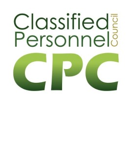 Classified Personnel