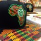 Student-designed hat unites culture on campus