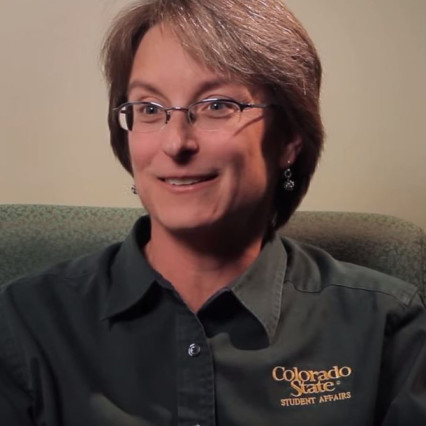 Meet the faculty who teach in CSU's online programs