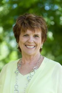 Linda Cates