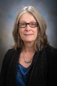 Lorann Stallones, Director, Graduate Degree program in Public Health, Colorado State University