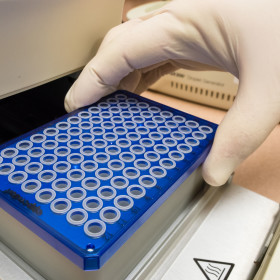 DNA analysis device a game-changer for researchers