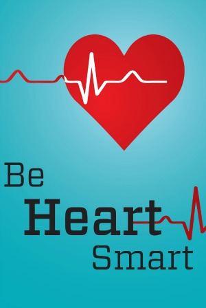 Be heart smart this February