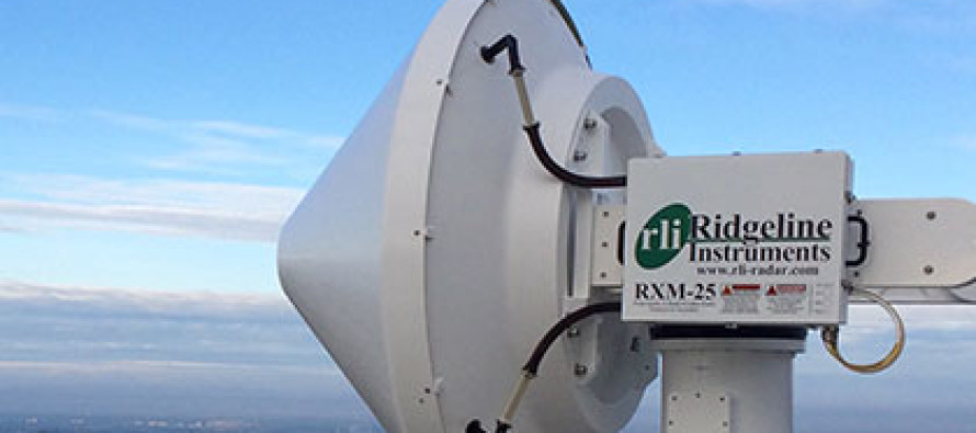 Radar team scans the skies for Super Bowl storms | SOURCE