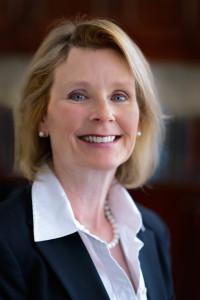 Audrey Mengwasser Shillington