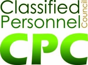 CPC-Logo300