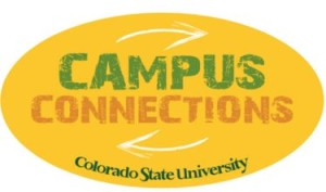 Campus-Connections-with-CSU