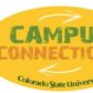 Deadline for Campus Connections student mentor applications extended