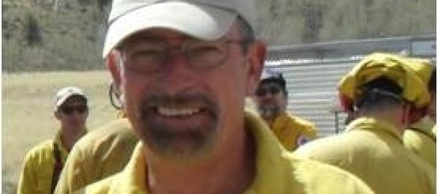 <em>Celebrate! </em>CSU Milestones: David Root, 25 years