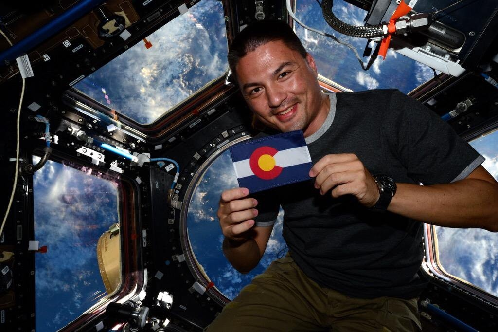Kjell_colorado_flag