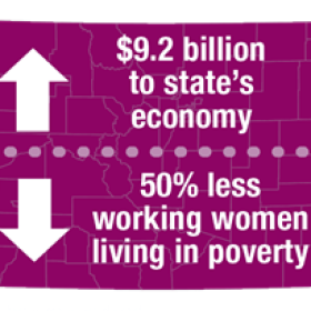 Pay equity in Colorado: Not just a women's issue