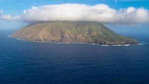 N Mariana Islands