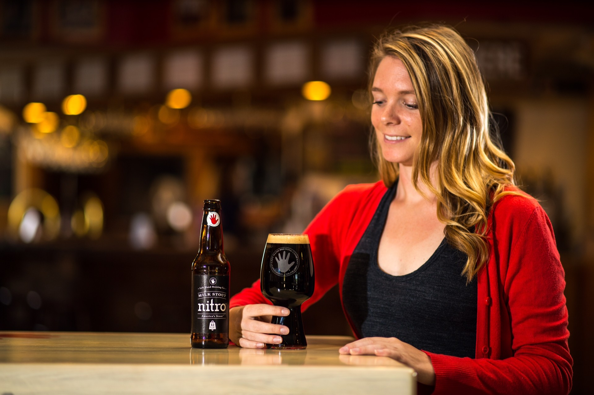 Csu Prepared Alumna For Paris And Brewery Engineering