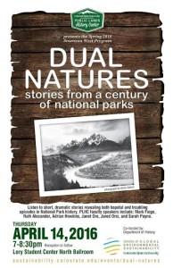 dual natures
