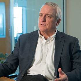 Former Gov. Bill Ritter, mayor, city manager to talk energy future