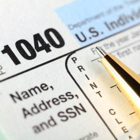 CSUPD offers tips to avoid tax scams
