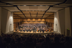 04.28.16_Orchestra-and-Combined-Choirs