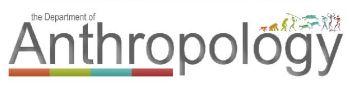 Anthro_logo
