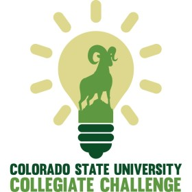 Competitors selected for CSU Collegiate Challenge