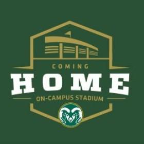 Video provides new views of on-campus stadium