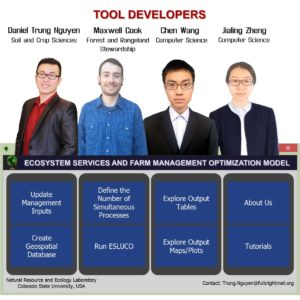 Developers_new