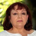 Maria_Martinez