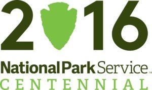 nps_centennial_logo