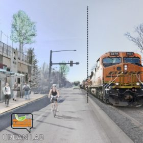 Proposals to re-envision portion of Mason Street due July 29