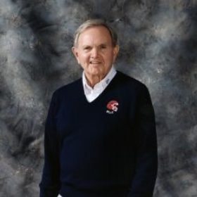 Former Bills owner and IHC support construction management