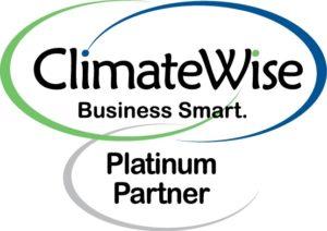 climatewise-platinum-partner