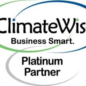 CSU notches another platinum sustainability designation