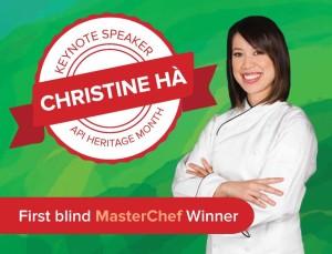 cs_re_ChristineHaPoster_FB_v5