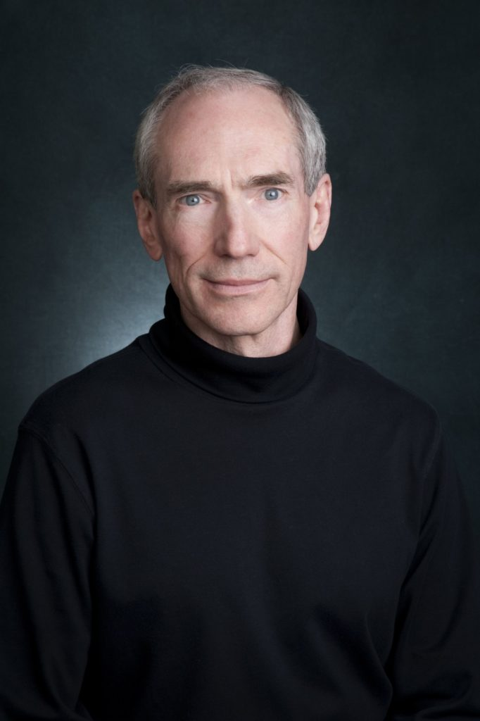 Kenneth Blehm, Associate Dean for Undergraduate Education, College of Biomedical Sciences and Veterinary Medicine, February 1, 2011