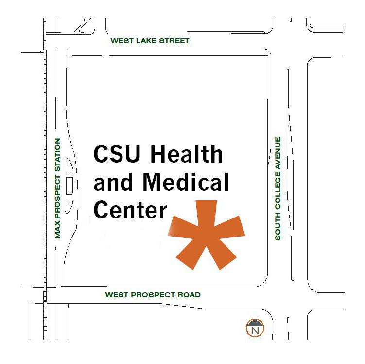 CSU and UCHealth strengthen partnerships to improve health care for