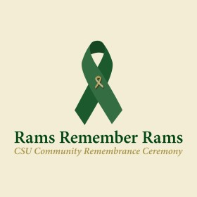 Rams Remember Rams Ceremony slated for April 17