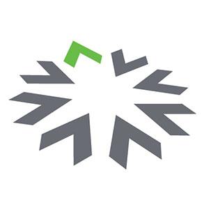 CSU Ventures logo
