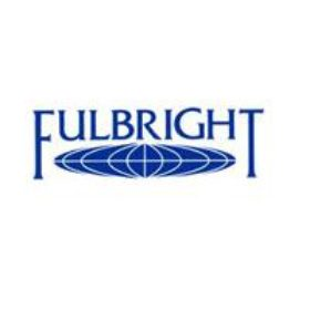 Five students to study on four continents on Fulbrights