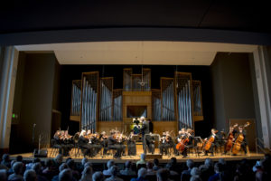 Joyce-Jones-and-the-Fort-Collins-Symphony-conducted-by-Wes-Kenney