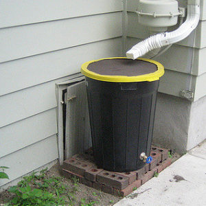 Rainwater collection also called rainwater u201charvestingu201d is the process of capturing storing and directing rainwater runoff and putting it to use. & Extension offers fact sheet on how to harvest rainwater under new ...