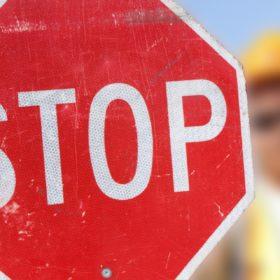 University Avenue lane closure July 10-28