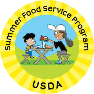 summerfoodprogram