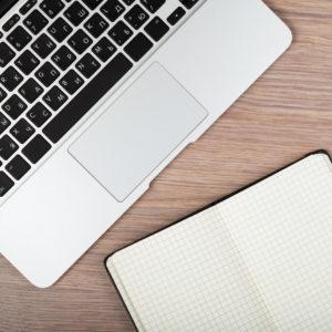 Desk - Impact to Employees