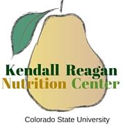 KRNC FB temp logo