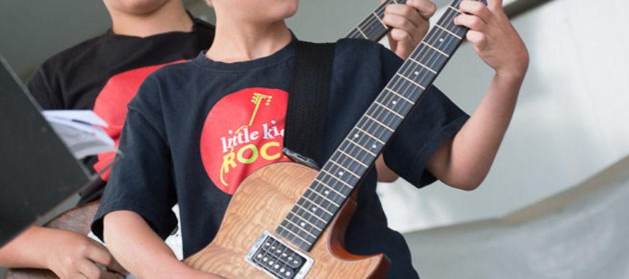 Lagoon Concert Series returns to CSU June 14