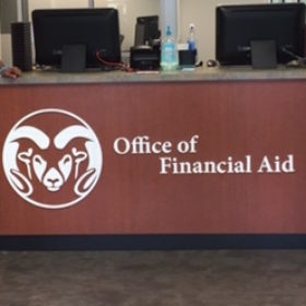Student Financial Services becomes Office of Financial Aid