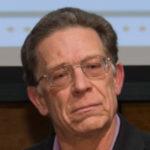 Richard Finke